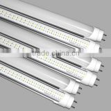 2835SMD 1200mm t8 led tube 4ft 18W led tube 3 Years Warranty Best Price High Brightness 900mm 0.9m t8 led tube lights 14W