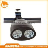 Grille Lights Item Type BBQ Light BBQ LED Light