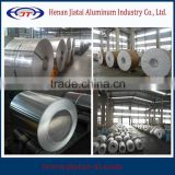 factory decorative available industrial aluminium foil/ roll 8011, 3003 factory with different thickness