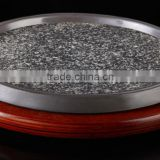 Round baking pan non-stick cookware                                                                                                         Supplier's Choice
