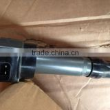 Auto parts ZOTYE 4A91 Ignition Coil