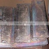 Bismuth ingot,powder
