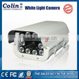 Colin 2014 New Onvif best wireless security ip camera system software