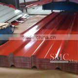 cgi sheet (corrugated galvanized iron sheet), cgi roof sheet, cgi sheet price                                                                         Quality Choice