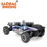 Universal remote controller A929 1 / 8 Toys & hobbies with brushless motor 4wd truck