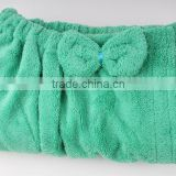 2015 hot selling hooded baby bath towel, elegant custom beach towel,various