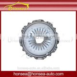 Original High Quality Sinotruk howo Clutch pressure Plate, cluthc disc For Sinotruk truck