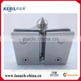 swimming pool fence stainless steel glass door hinges                                                                                                         Supplier's Choice