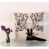 Maimeng Professional factory popular novelty cute nice looking home decor cushion cover pillow case
