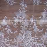 2016 New Arrive Good Quality Cheap African Guipure Lace Fabric/cord Lace /cuipure Lace/guipure lace fabric                                                                         Quality Choice