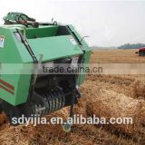 Farm machinery top selling baler twine for sale