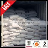 Hot sale Low price octadecyl dimethyl benzyl ammonium chloride Factory offer directly