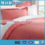 bamboo spandex fabric for bedding wholesale
