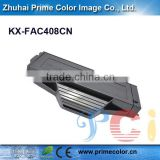Drum for Panasonic kx-mb 1500 toner cartridge opc drum                                                                         Quality Choice