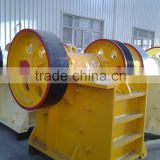 Primary Rock crusher, Primary Crushing Machine, Primary Stone Jaw Crusher from Zoonyee Manufacture
