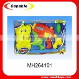 Nerf Water Gun, Water Gun toys For Sale