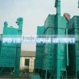 large capacity circulating grain dryer grain seeds dryer