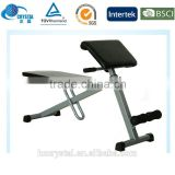 Home use Multi Gym Sit Up Bench Multi Fitness Abdominal Trainer