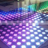 LED display full sexy xxx movie Video For Wedding photo 3D Stage Effect Light Christmas Decorative Disco Party Favor Dance Floor