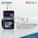 LEEB510 Digital Used Ultrasonic Flaw Detector For Metal Analysis                                                                                         Most Popular
