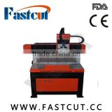 FASTCUT Printed circuit board engraving pcb making machine
