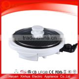 XH-30Y cooking portable new pancake griddle electric