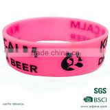 silicone bracelets | great quality silicone wristbands | Customized silicone bracelet wristbands