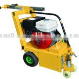 CMR-RS1 road marking line remover machine
