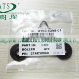 copier spare part spacer roller compatible for Minolta Bizhub DI152 DI161 DI162 DI163 photocopy machine