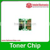 2015 hot selling toner chip, cartridge chip, toner cartridge chip for Develop Ineo +250+251