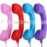 Retro handset for iPhone,smartphones,cell phones HH-800MV