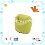 V-PS-03 Spandex Bean Bag Shape Mobile Phone Holder
