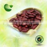 Chinese Dark Red Kidney Beans