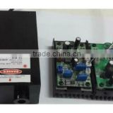 RGB 1200mW White Laser Module Red 650nm 250mW Green 532nm 200mW Blue 450nm 600mW