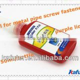 kafuter Red Liquid Tyre Sealant