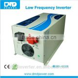 hybrid solar inverter tbe pure sine wave inverter dc to ac transformer inverter for refrigerator compressors