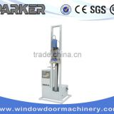 molecular sieve filling machine desiccant filling machine for insulating glass