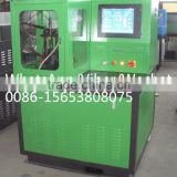 ELECTRONIC UNIT PUMP AND INJECTOR TEST BENCH ( EUI/EUP TEST BENCH)