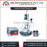 Hot Selling Automatic Grease Penetrometer