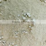Defatted Rice Bran/De-oiled Rice Bran (DORB) High Quality
