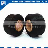 Flame Retardant pp yarn waste for sale