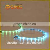 high quality clip safety led strip light