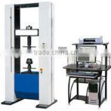 WDW-T Series Computerized Electronic Universal Testing Machine (Floor type, 50kN, 100kN, 200kN, 300kN (Desktop Type, 10kN, 20kN)