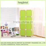 modern wardrobe designs 2016 uganda double color wardrobe design furniture bedroom lightweight portable armoire cupboard