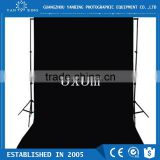 Factory supply photographic equipment 3x6m pure cotton muslin backdrops for photography studio scenic