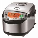 21 in 1 smart multi-function national rice cooker inner pot