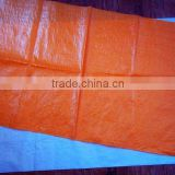 25kg-50kg virgin material pp woven bag packing for rice, flour, sugar, fertilizer, sand, cement