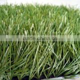 40mm artificial soccer lawn /grass with high quality and better price