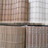 bamboo roll blinds,curtain,