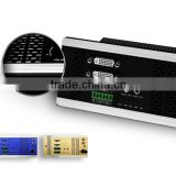 Support IPC IR/IO Control IP based Matrix Video Wall Controlling and Switching System HDMI/DVI/VGA Input/Output Signals